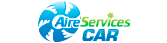 06-Logo-Aireservices-car