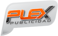 Logo-Plex-publicidad-2020